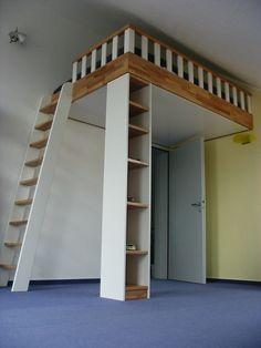 katzen on pinterest. Black Bedroom Furniture Sets. Home Design Ideas