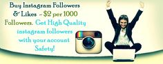 Buy Instagram Followers & Likes: https://www.youtubebulkviews.com/