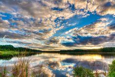 Huntington Beach State Park in Murrells Inlet, SC - Matthew Trudeau Photography