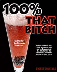 Millions of People Enjoy Pocket Cocktails. Check out our World Famous Drink Posters. Booze Drink, Liquor Drinks, Cocktail Drinks, Alcoholic Drinks, Cherry Vodka Drinks, Liquor Shots, Beverages, Frozen Drinks, Cocktail Recipes