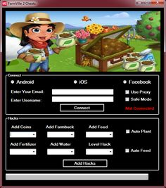 Farmville 2 Hack Ira Investment, Investment Companies, Farmville 2, Post Frame Building, Bike Trailer, Buy Bike, Cheating, Fifa, Seo