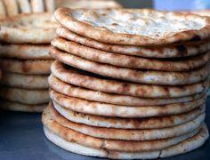 Xinjiang Dining, Dining in Xinjiang, Xinjiang cuisine, Xinjiang Foods, Xinjiang restaurants