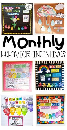 Classroom Management System Positive Behavior Bulletin Board Bundle How Whole Class Incentives Moti Class Incentives, Classroom Incentives, Behavior Incentives, 2nd Grade Classroom, Future Classroom, School Classroom, Classroom Decor, Year 3 Classroom Ideas, Behavior Bulletin Boards