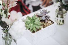 Standesamtliche Hochzeit im Ermeler Haus mit Saxophonmusik. Die Feier des Brautpaares fand auf einem gemütlichen Holzboot und grandioser Hochzeitstorte von süßeflora statt.  #berlinweddings #hochzeit #brautkleid #lebendigehochzeitsfotos #hochzeitsfotografberlin #hochzeitsfotografie #berlin #sommerhochzeit #hochzeitsinspiration #hochzeitsfotos #lebendigehochzeitsfotos #hochzeitsreportage #brautstyling #jawort #hochzeitsboot #hochzeitsfeieraufderspree #ermelerhaus #hochzeitstorte #süsseflora Flora, Civil Wedding, Newlyweds, Wedding Cakes, Wedding Photography, Celebration, Bridle Dress, House, Plants