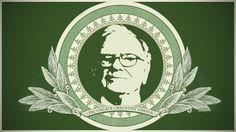 投資家ウォーレン・バフェットが教えるお金のレッスン | ライフハッカー[日本版]