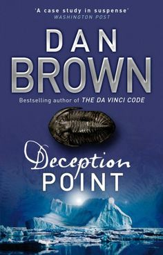 Books 4 you inferno dan brown action novel pdf free download pwhen a new nasa satellite detects evidence of an astonishingly rare object buried deep in the arctic ice the floundering space agency proclaims a fandeluxe Images