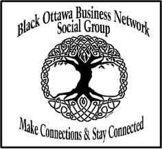Networking Business Networking, Ottawa, Group, Woman, How To Make, Black, Black People