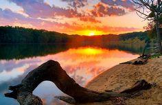Mtunzini, KZN, South Africa South Africa, Scenery, Outdoors, Mountains, Landscape, Nature, Travel, Naturaleza, Viajes