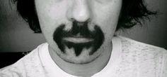 BatMustache