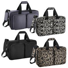 Reisenthel TRAVELBAG 2 borsa bagaglio a mano valigia borsa da viaggio borsa business | Reisen, Reisekoffer & -taschen, Reisetaschen | eBay!