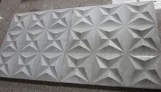 3D Natural Stone and Marble Tiles have endless uses for your building wall!   chinastonemarble@gmail.com