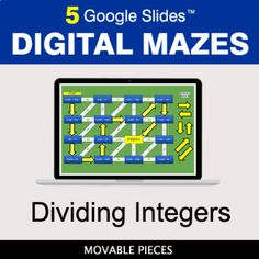 Subtracting Integers, Multiplying Decimals, Percents, Multiplication, Writing Algebraic Expressions, Adding Integers, Combining Like Terms, One Step Equations, Pythagorean Theorem