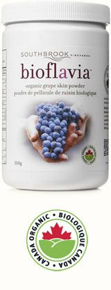 Bioflavia | Southbrook Vineyards
