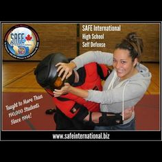 @safeinternational specializes in high school self defense programs and exclusively uses our Spartan Training Armour in all its scenario replication drills. #spartan #armour #warrior #training #goddess #spartanstrong #thespartanarmy #leo #military #martialarts #mma #fighting #sparring #selfdefense#combat #fight #epic #beastmode #follow #spartantraininggear #molonlabe #killingit #kickass #spartantrainingarmour #wefightnotrace #comegetsome #groundandpound #thisissparta #sheepdogs