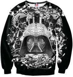 Star Wars B
