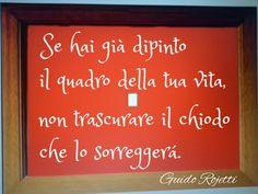 """Da """"L'amore è un terno (che ti lascia) secco"""". Libro vincitore del  Premio Internazionale per l'Aforisma """"Torino in Sintesi"""" 2014 http://www.aiplaforisma.org/?p=1042"""