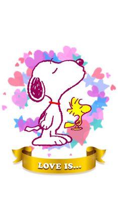 今回紹介するのは、スヌーピーの絵本に登場する印象的な言葉を日替わりで楽しめるアプリ『スヌーピーの素敵フレーズ』です! 出典は『Peanuts Guide To Life』『Love is Walking Hand In ...