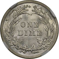 Have you ever gotten change back after buying something and realized you had som Rare Coins Worth Money, Valuable Coins, Coin Jar, Rare Pennies, Sea Wallpaper, Coin Worth, American Coins, Error Coins, History