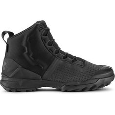 save off 7be07 cb5f0 Men s Tactical Boots   Men s Combat Boots   Men s Army Boots
