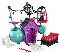 Mattel BDF06 juguete - accesorios para muñecas (Multi) Ma... https://www.amazon.es/dp/B00FBW8ZIQ/ref=cm_sw_r_pi_dp_x_RkJiybYCSG4TP