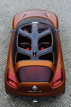 awesome luxury car reviews best photos