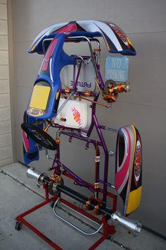 Kart Racing, Karting, Go Kart, F1, Mustang, Baby Strollers, Cart, Sports, Helmet
