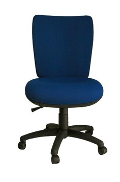 Office Chair Qld Stool Dubai Pin By Daniel Stuczyk On Made Range Of Commercial Grade Mbcastin