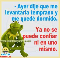 new Ideas funny memes mexican humor thoughts Funny Spanish Jokes, Funny Baby Jokes, Funny Jokes To Tell, Funny School Jokes, Spanish Humor, Funny Babies, Funny Texts, Spanish Quotes, Cartoon Jokes