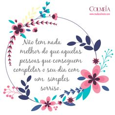 #bomdia #qotd #frases #morning