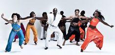 Le top 5 de danses africaines 2019 Janet Jackson, Rihanna, Harem Pants, Wrestling, Top 5, African Dance, Africa, World, Lucha Libre