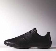 Adidas Porsche Design Pilot II Bounce Men's Leather Shoes Schuhe 45 1/3 https://t.co/aTwqaqhNTJ https://t.co/SHqecQXZ0j