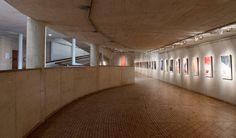 Galería de Clásicos de Arquitectura: Centro Cultural García Márquez / Rogelio Salmona - 11