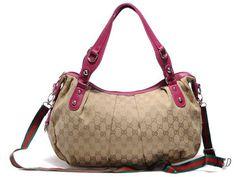 Gucci Handbag   #Gucci_Handbag #Gucci #Handbag
