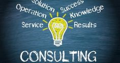 Does Your Business Need to Hire a Business Consultant?   Halpern & Associates