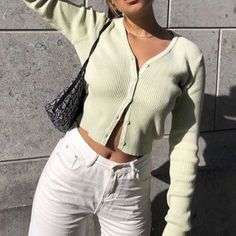 aesthetic fashion tips and guide Aesthetic Fashion, Aesthetic Clothes, Aesthetic Outfit, Urban Aesthetic, Summer Aesthetic, Aesthetic Girl, Mode Outfits, Trendy Outfits, 90s Fashion