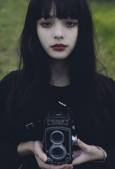 Super photography beautiful girl people ideas in 2020 Foto Portrait, Female Portrait, Photography Women, Portrait Photography, Fashion Photography, Photography Of People, Photography Settings, Pinterest Photography, Photography Accessories