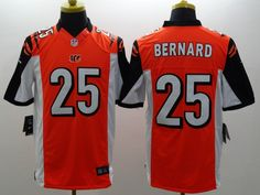 c908f750 8 Best Bengals Andy Dalton Jersey Christmas sale images in 2013 ...