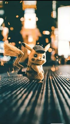 Best Wallpapers Android, Android Phone Wallpaper, Cute Cartoon Wallpapers, Wallpaper Iphone Cute, Wallpaper Wallpapers, Pikachu Drawing, Pikachu Art, O Pokemon, Pokemon Fusion