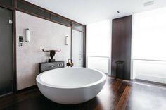 Plumbing-supplies-in-bathroom-décor-2017-2
