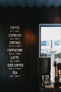 Brash Coffee | Smith Hanes.graphics close up  @alvindiec @travisekmark  #officeofbrothers