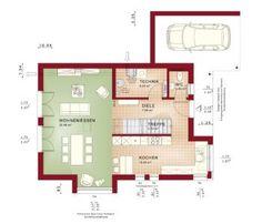 Edition 4 V2_Bien Zenker_Grundriss-Erdgeschoss.jpg