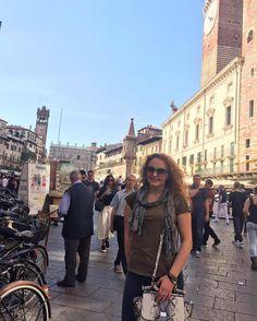 #italy #italia #roma #milan #milano #venezia #bolonia #como #florence #neapel #rimini #sicilia #венеция #рим #милан #сицилия #верона #bonollo #look #style #fashion #luxury #luxurystyle #streetfashion #streetstyle #vino #arena #di #shopping by official_iren_191
