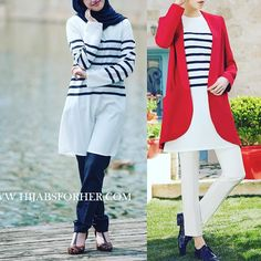 Shop online  hijab clothing at : www.Hijabsforher.com  You can confirm your size by sending us your measurements at support@hijabsforher.com or chat with us on website bottom section - - - - - - - - - - - - - - -  #modestfashion #modestymovement #modeststyle #fashiondiaries #indiangirls  #indianfashionblog #model  #fashionmodesty #modestwear #fashion #fashionable #fashionaddict #indianfashionblogger  #fashionista #fashionpost #ootd #outfitoftheday #outfitinspo #bollywoodfashion #instagood…
