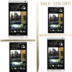 *** Seasonal Sale ***  Get Extra {{5% OFF}} on select products. Hurry, sale ending soon!  Click Here To Buy Now: {{http://www.fonezone.in/collections/seasonal-sale}}