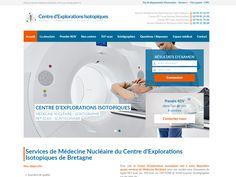 Perfusion et nutrition domicile brest ami 29 soins hospitaliers domicile sant - Cabinet radiologie lannion ...