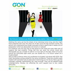 Please visit and buy at www.gon.co.in Also available at www.ebay.in and www.amazon.in