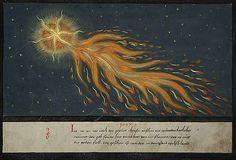 Augsburger Wunderzeichenbuch, Folio 28.jpg