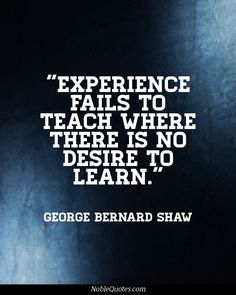 Healthy living at home devero login account access account Quotes For Students, Quotes For Kids, Me Quotes, Quotable Quotes, Qoutes, Learning Quotes, Parenting Quotes, Education Quotes, George Bernard Shaw