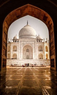 India Travel Blog Archives, Tips & Photographs