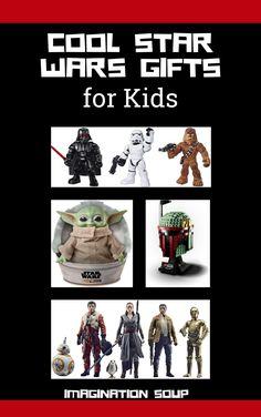Star Wars Night Light, Lightsaber Toy, Ultimate Star Wars, Cool Gifts For Kids, Star Wars Gifts, Book Activities, Lego Star Wars, Imagination, Soup